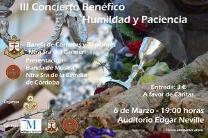 concierto_2016