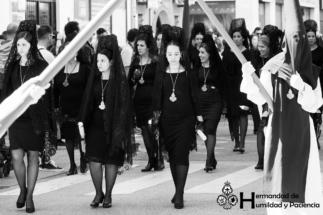 procesion_joaquin_alberto_01