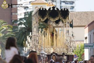 procesion_joaquin_alberto_03