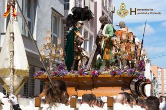 procesion_joaquin_alberto_04
